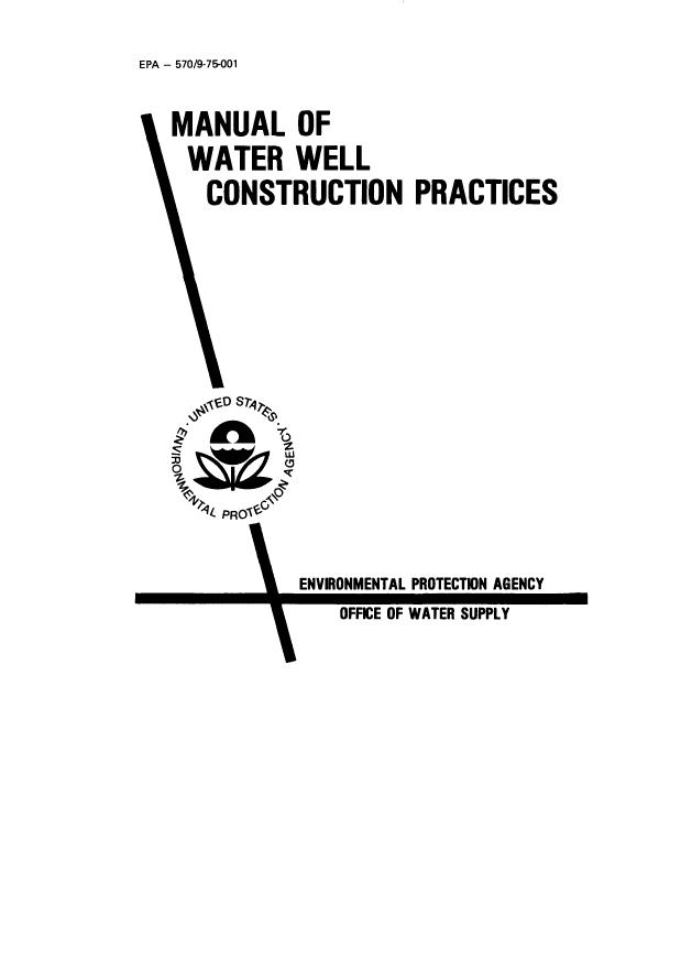 Groundwater development practica foundationpractica foundation.