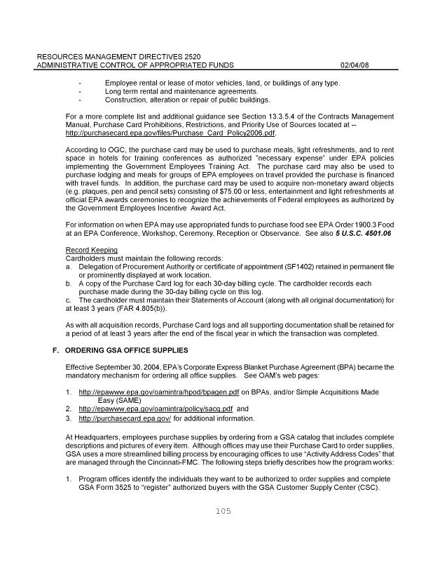 focus statement essay length